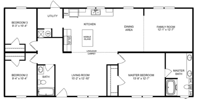 Image Result For Used Mobile Homes