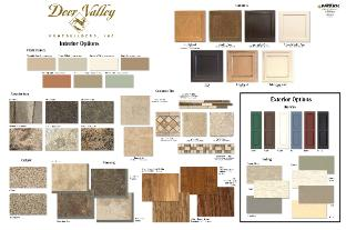 DV6804 - Deer Valley - New and Used Single Wide and Double Wide ...